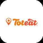 Toteat